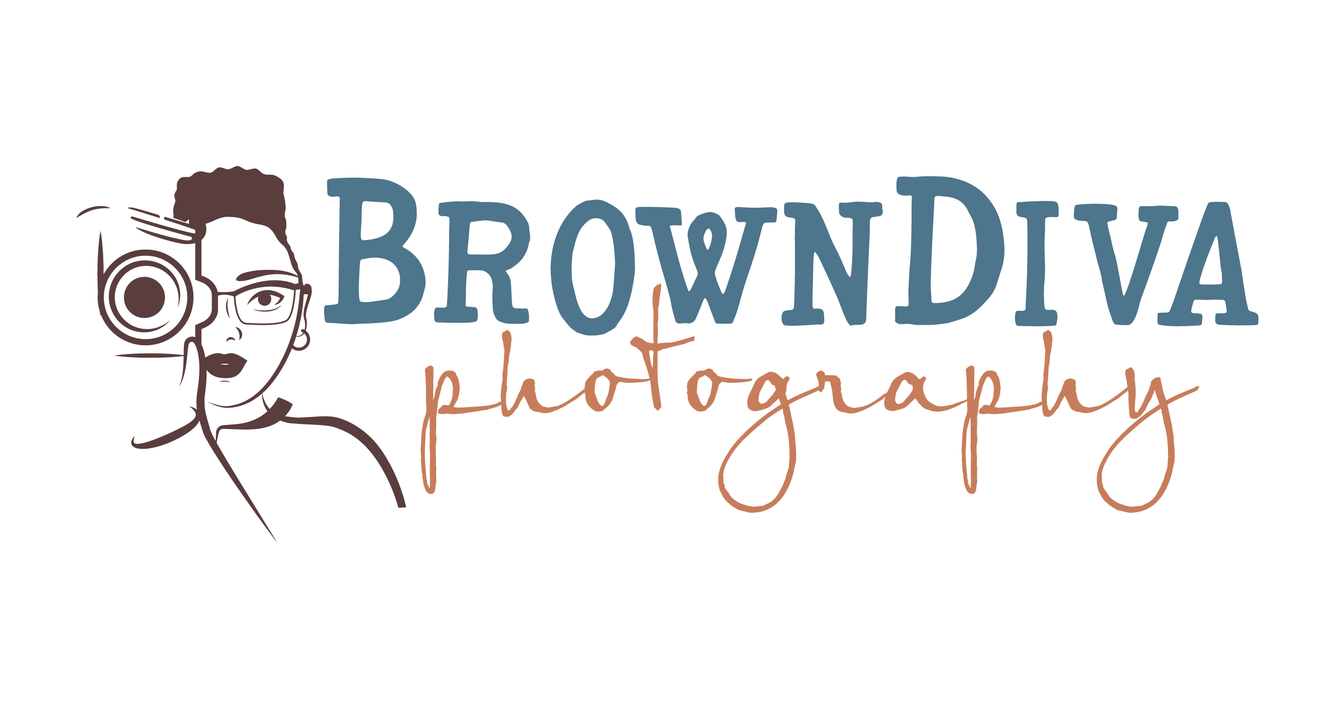BrownDiva Photography